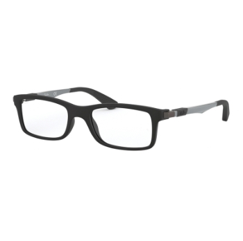 Ray-Ban Youth RY 1588 Eyeglasses