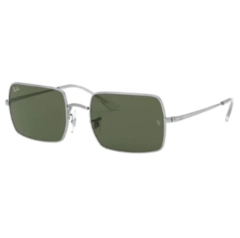 Ray-Ban RB 1969 Sunglasses