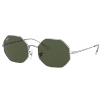 Ray-Ban RB 1972 Sunglasses