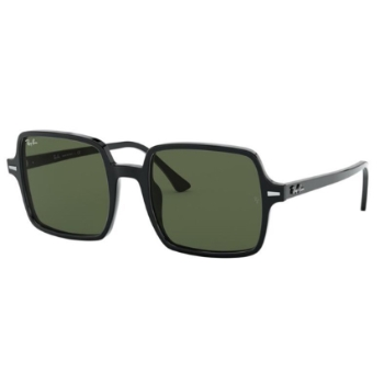 Ray-Ban RB 1973 Sunglasses