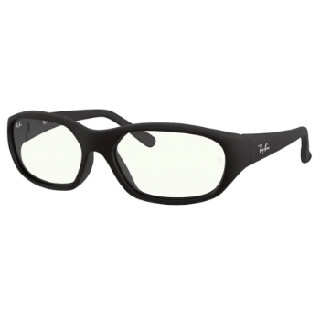 Ray-Ban RB 2016 Daddy-O Eyeglasses