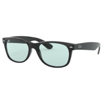 Ray-Ban RB 2132F - Continued Sunglasses