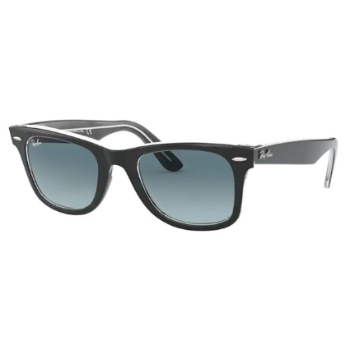 Ray-Ban RB 2140F - Continued Sunglasses