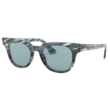 Ray-Ban RB 2168 METEOR Sunglasses