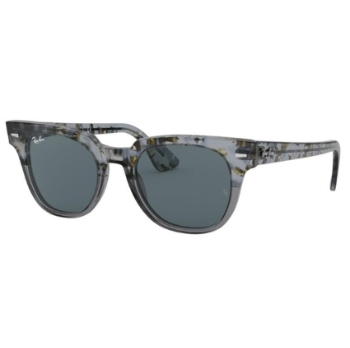 Ray-Ban RB 2168 METEOR - Continued Sunglasses