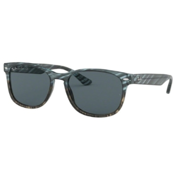 Ray-Ban RB 2184 Sunglasses