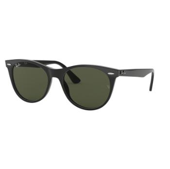 Ray-Ban RB 2185 Sunglasses