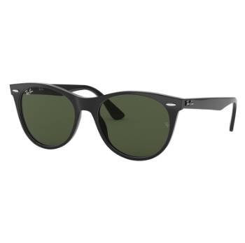 Ray-Ban RB 2185F Sunglasses