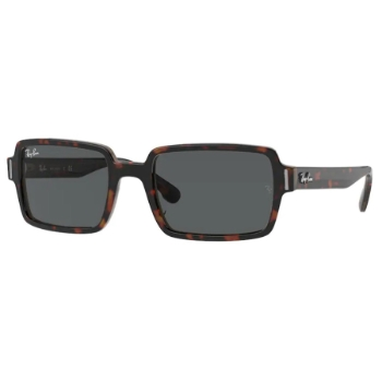 Ray-Ban RB 2189 Sunglasses
