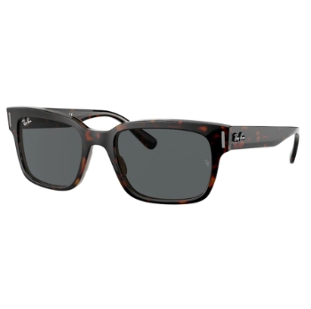 Ray-Ban RB 2190 Sunglasses