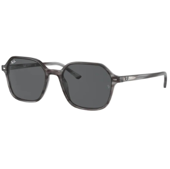 Ray-Ban RB 2194 Sunglasses