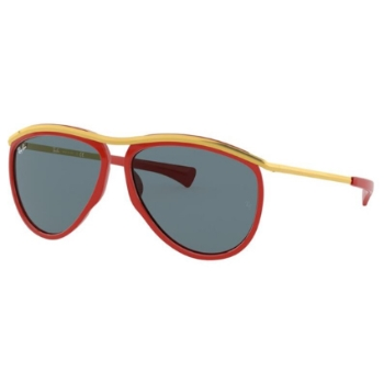 Ray-Ban RB 2219 Sunglasses