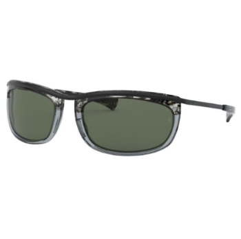 Ray-Ban RB 2319 OLYMPIAN I Sunglasses