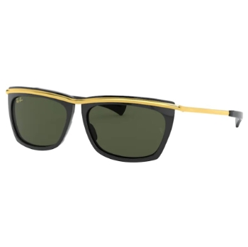 Ray-Ban RB 2419 Sunglasses