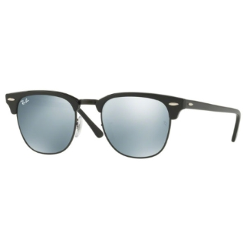Ray-Ban RB 3016 Clubmaster - Continued Sunglasses