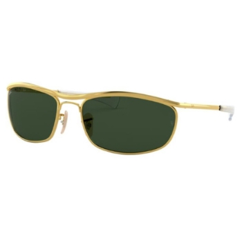 Ray-Ban RB 3119M Sunglasses