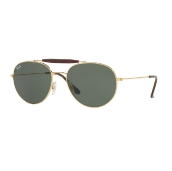 Ray-Ban RB 3540L Sunglasses