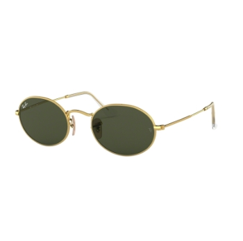 Ray-Ban RB 3547 Sunglasses