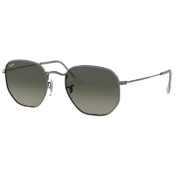 Ray-Ban RB 3548N - Continued Sunglasses