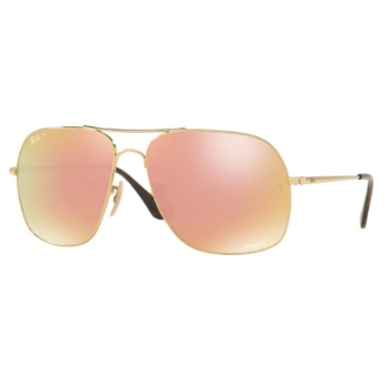 Ray-Ban RB 3587CH Sunglasses