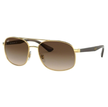 Ray-Ban RB 3593 Sunglasses