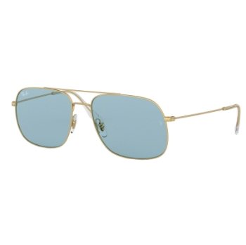 Ray-Ban RB 3595 Sunglasses
