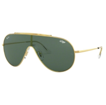 Ray-Ban RB 3597 Sunglasses