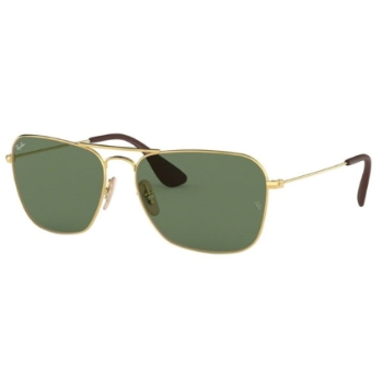 Ray-Ban RB 3610 Sunglasses