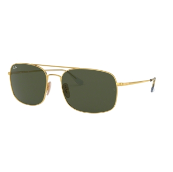 Ray-Ban RB 3611 Sunglasses