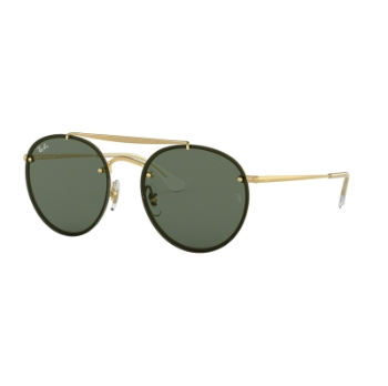 Ray-Ban RB 3614N Sunglasses