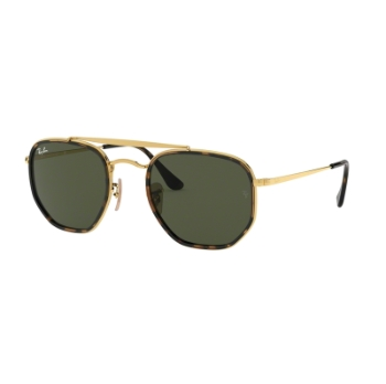 Ray-Ban RB 3648M Sunglasses