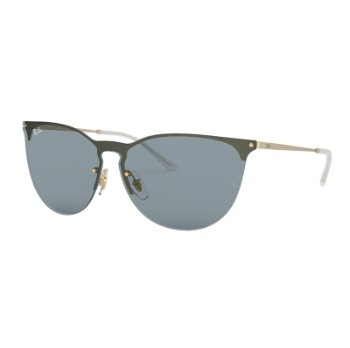 Ray-Ban RB 3652 Sunglasses
