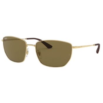 Ray-Ban RB 3653 Sunglasses