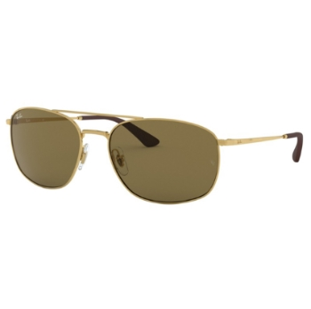 Ray-Ban RB 3654 Sunglasses