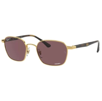 Ray-Ban RB 3664CH Sunglasses