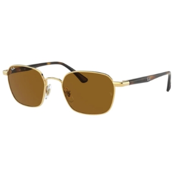 Ray-Ban RB 3664 Sunglasses