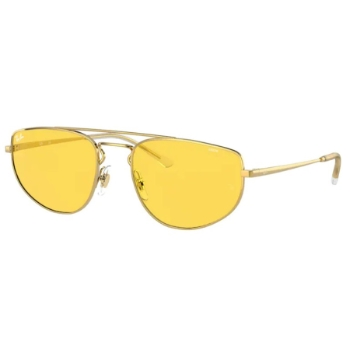 Ray-Ban RB 3668 Sunglasses