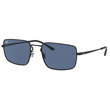 Ray-Ban RB 3669F Sunglasses
