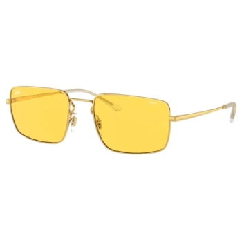 Ray-Ban RB 3669 Sunglasses
