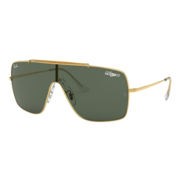 Ray-Ban RB 3697 Sunglasses