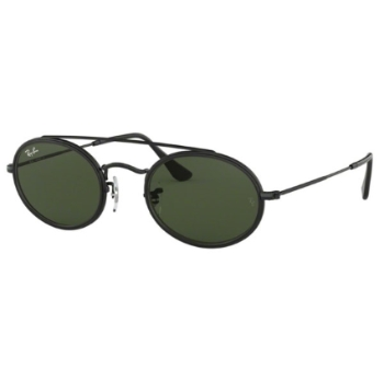 Ray-Ban RB 3847N Sunglasses