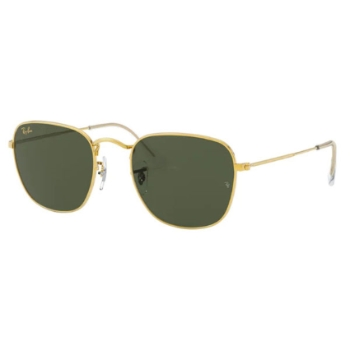 Ray-Ban RB 3857 Sunglasses