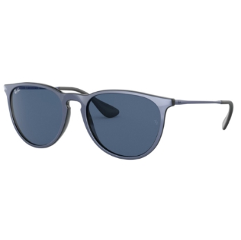 Ray-Ban RB 4171F - Continued Sunglasses