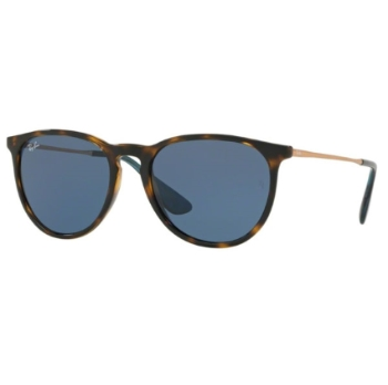Ray-Ban RB 4171 ERIKA - Continued Sunglasses