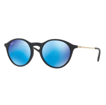 Ray-Ban RB 4243L Sunglasses