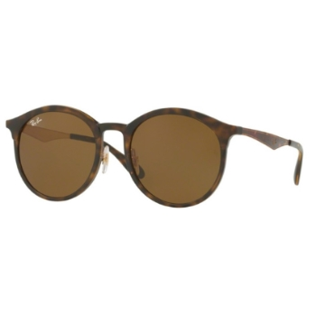 db4f7f7ece48 Ray-Ban RB 4277F Sunglasses