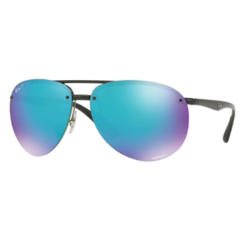 Ray-Ban RB 4293CH Sunglasses