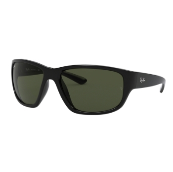 Ray-Ban RB 4300 Sunglasses
