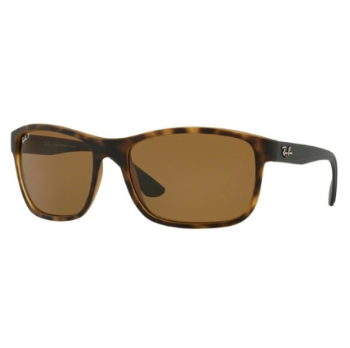 Ray-Ban RB 4301L Sunglasses