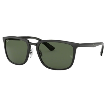Ray-Ban RB 4303 Sunglasses